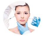 пластическая хиурргия