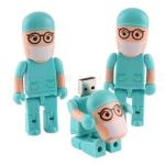пласическая хирургия